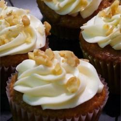 Jewish Apple Cake Recipe Food Network
